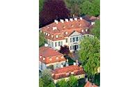 Schloss- und Landschaftspark Dennenlohe