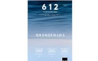 St. Gallen: Grenzenlos