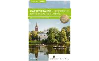 Gartenträume - Historische Parks in Sachsen-Anhalt