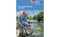 Schwäbischer Bodensee