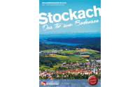 Stockach