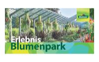 Dehner Blumenpark