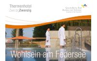 Gesundheits-Bad Buchau