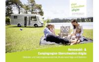 Reisemobil- und Campingregion