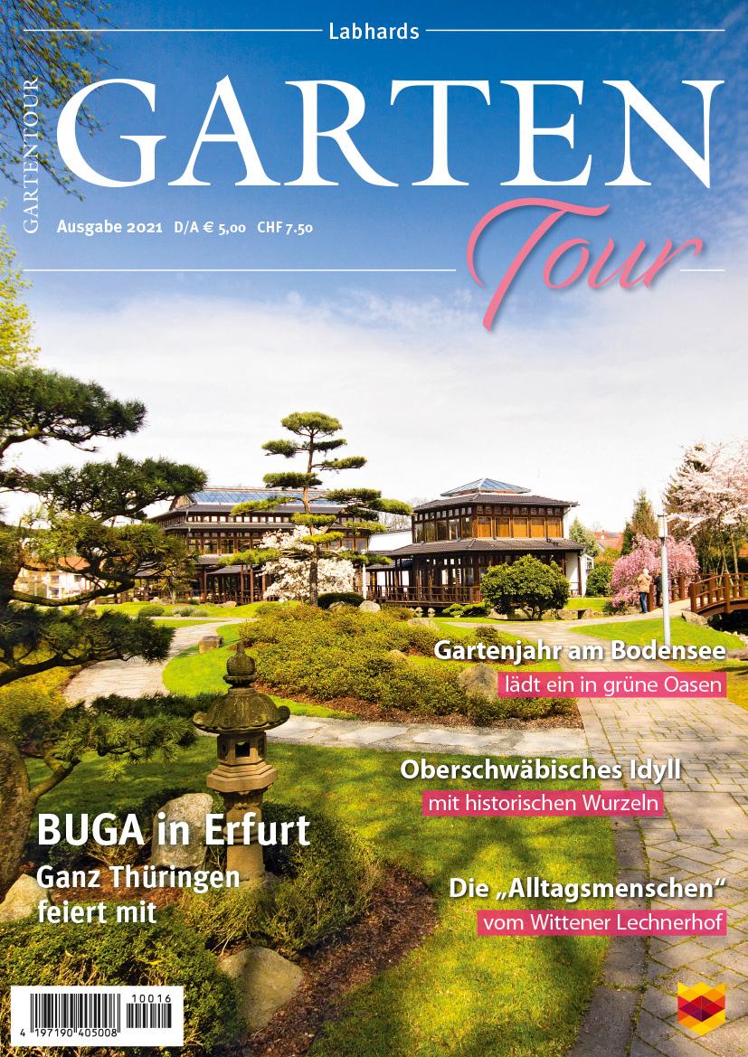 Garten-Tour-2021