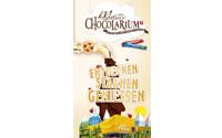 Maestrani´s Chocolarium